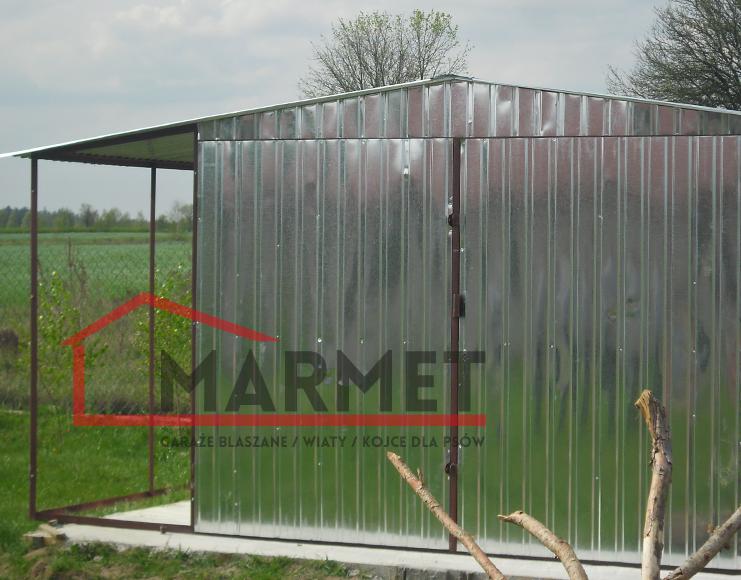 Marmet – firma która tworzy jakość