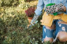Zaplanuj prace wiosenne – zacznij od garażu blaszanego